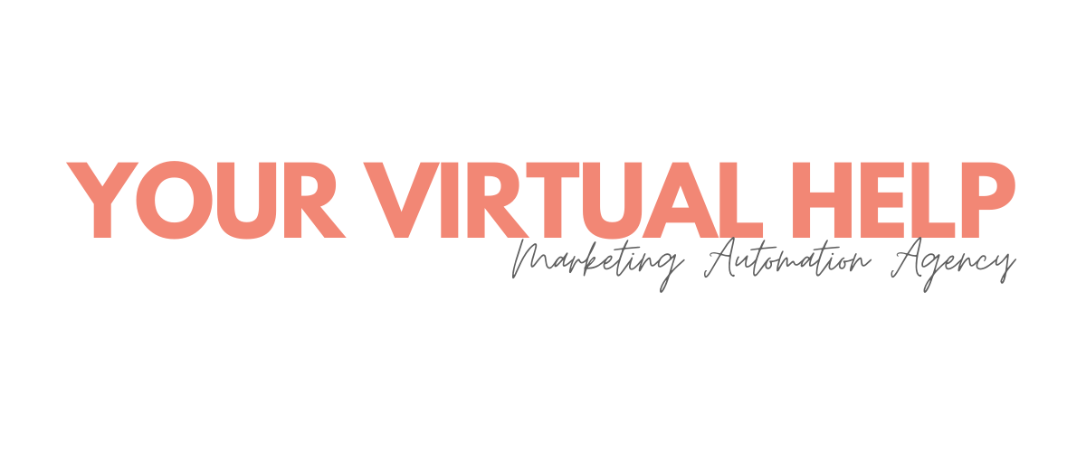 Your Virtual Help